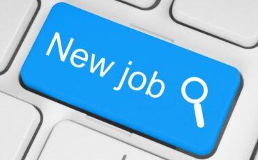 1140-new-job-keyboard.imgcache.rev.web.700.403